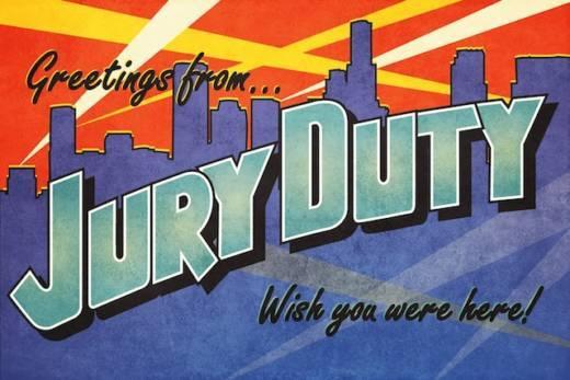 Jury-Duty-520x347